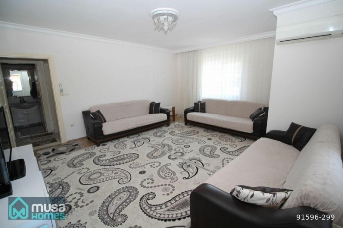 alanya-cikcilli-mah-separate-kitchen-6-1-duplex-apartment-big-18