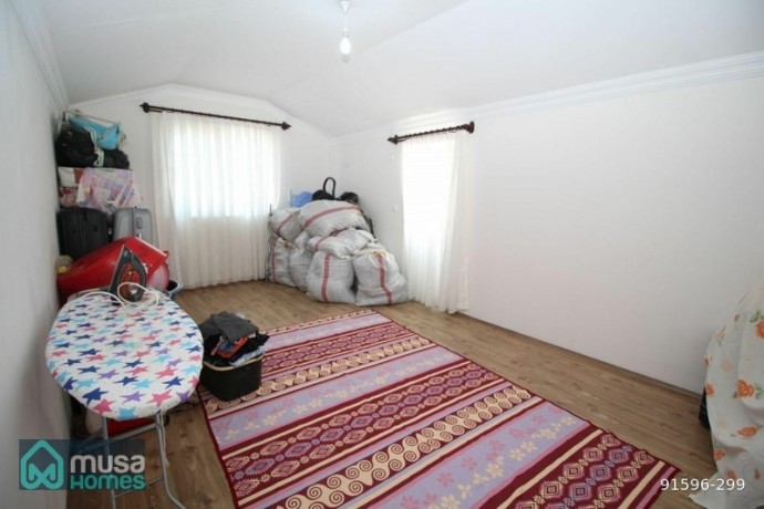 alanya-cikcilli-mah-separate-kitchen-6-1-duplex-apartment-big-6