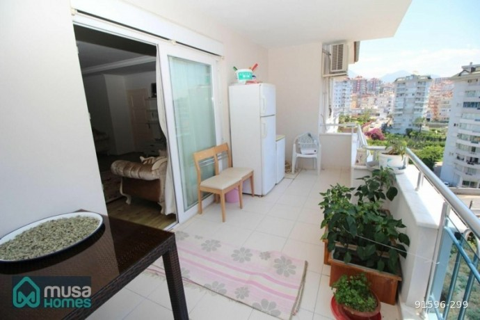 alanya-cikcilli-mah-separate-kitchen-6-1-duplex-apartment-big-15