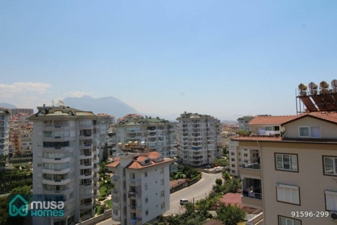 alanya-cikcilli-mah-separate-kitchen-6-1-duplex-apartment-big-3