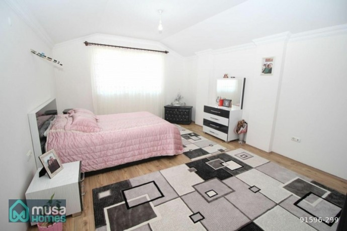alanya-cikcilli-mah-separate-kitchen-6-1-duplex-apartment-big-9