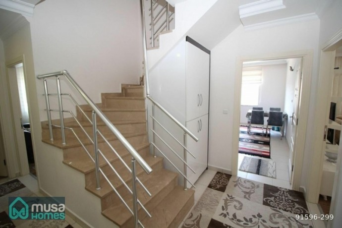 alanya-cikcilli-mah-separate-kitchen-6-1-duplex-apartment-big-17
