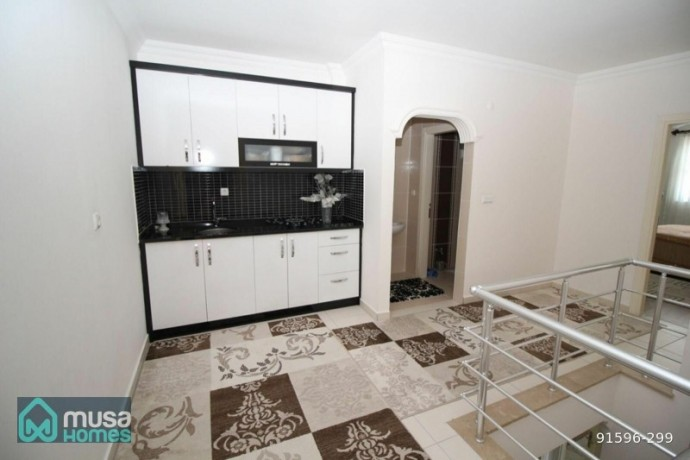 alanya-cikcilli-mah-separate-kitchen-6-1-duplex-apartment-big-10