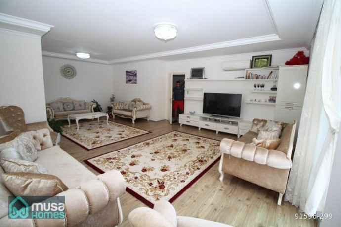 alanya-cikcilli-mah-separate-kitchen-6-1-duplex-apartment-big-0