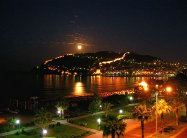 hotel-for-sale-on-the-sea-in-alanya-center-big-0