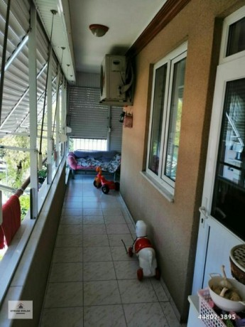 gullerpinari-neighborhood-for-sale-2-1-120-m2-near-the-sea-alanya-big-16