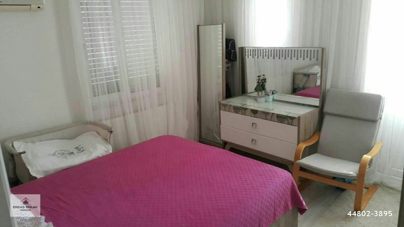 gullerpinari-neighborhood-for-sale-2-1-120-m2-near-the-sea-alanya-big-4