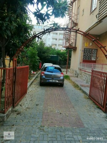 gullerpinari-neighborhood-for-sale-2-1-120-m2-near-the-sea-alanya-big-6