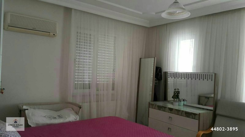 gullerpinari-neighborhood-for-sale-2-1-120-m2-near-the-sea-alanya-big-5