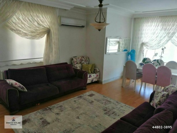 gullerpinari-neighborhood-for-sale-2-1-120-m2-near-the-sea-alanya-big-14