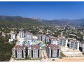 alanya-another-world-2-1-luxury-apartment-for-sale-small-17