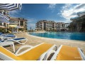 alanya-another-world-2-1-luxury-apartment-for-sale-small-9