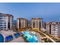 alanya-another-world-2-1-luxury-apartment-for-sale-small-8