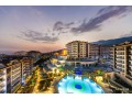 alanya-another-world-2-1-luxury-apartment-for-sale-small-3