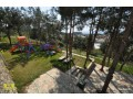 alanya-another-world-2-1-luxury-apartment-for-sale-small-0