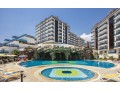 alanya-another-world-2-1-luxury-apartment-for-sale-small-2