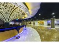 alanya-another-world-2-1-luxury-apartment-for-sale-small-5