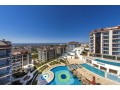 alanya-another-world-2-1-luxury-apartment-for-sale-small-1