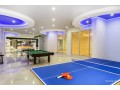 alanya-another-world-2-1-luxury-apartment-for-sale-small-13