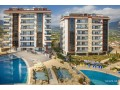 alanya-another-world-2-1-luxury-apartment-for-sale-small-16