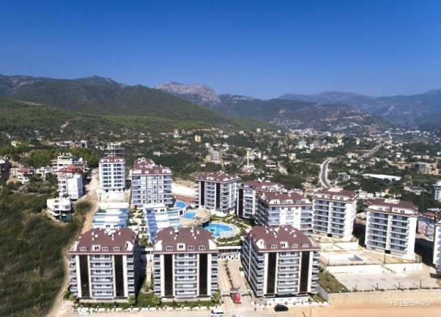 alanya-another-world-2-1-luxury-apartment-for-sale-big-17