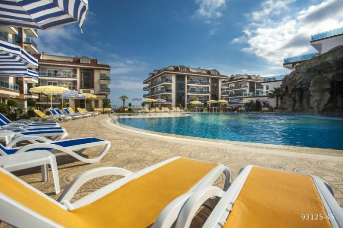 alanya-another-world-2-1-luxury-apartment-for-sale-big-9