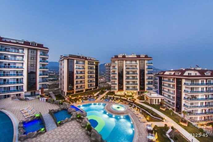alanya-another-world-2-1-luxury-apartment-for-sale-big-8