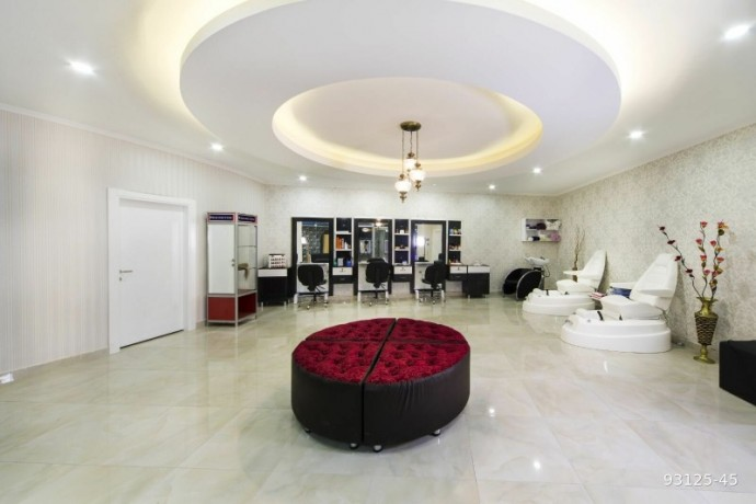 alanya-another-world-2-1-luxury-apartment-for-sale-big-4