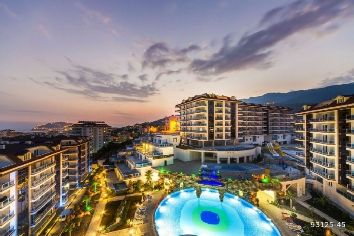 alanya-another-world-2-1-luxury-apartment-for-sale-big-3