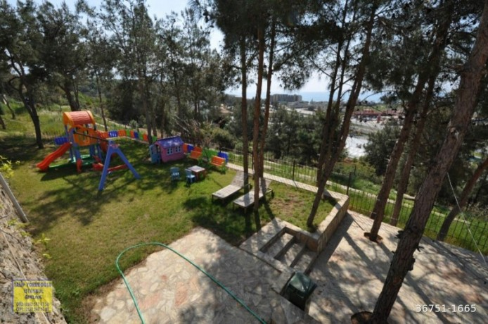 alanya-another-world-2-1-luxury-apartment-for-sale-big-0