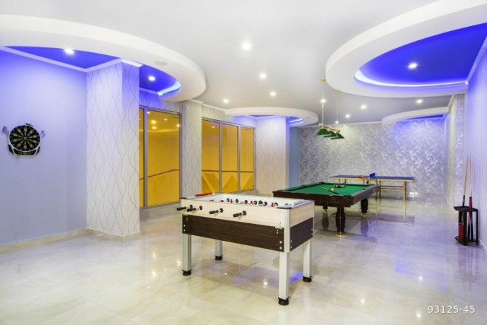 alanya-another-world-2-1-luxury-apartment-for-sale-big-12