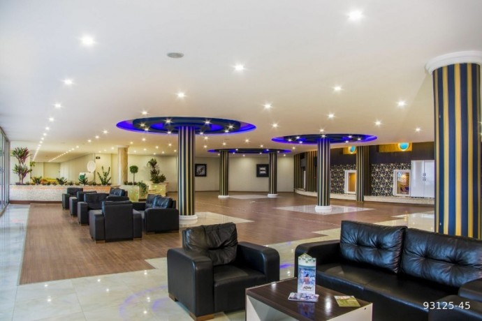 alanya-another-world-2-1-luxury-apartment-for-sale-big-7