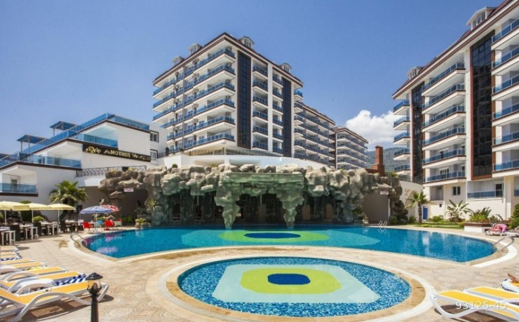 alanya-another-world-2-1-luxury-apartment-for-sale-big-2