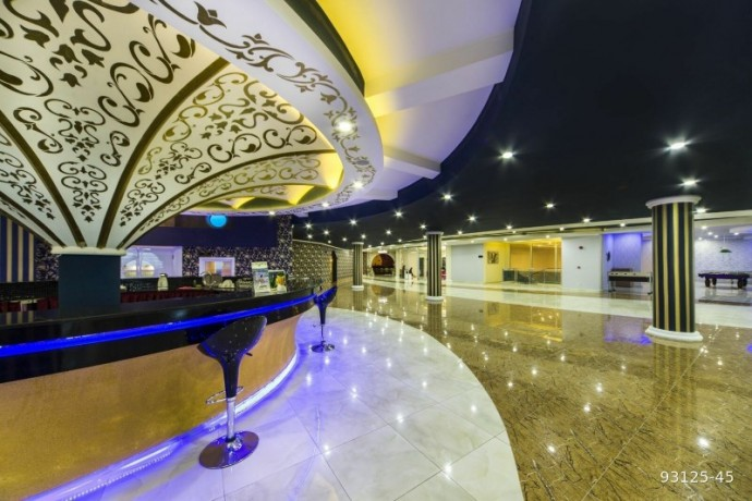 alanya-another-world-2-1-luxury-apartment-for-sale-big-5