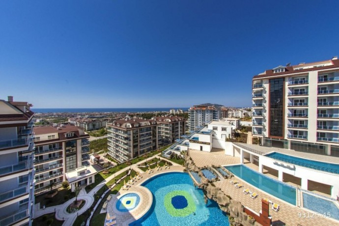 alanya-another-world-2-1-luxury-apartment-for-sale-big-1