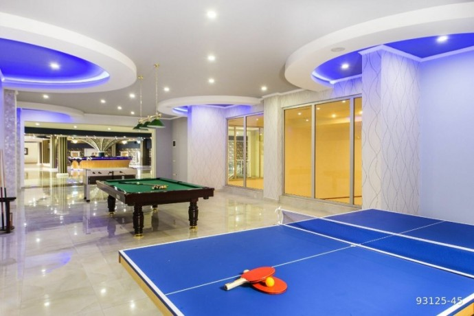 alanya-another-world-2-1-luxury-apartment-for-sale-big-13
