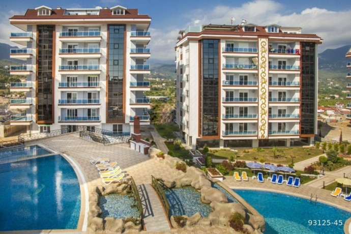 alanya-another-world-2-1-luxury-apartment-for-sale-big-16
