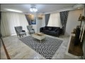 apartment-for-sale-with-21-zero-goods-in-mahmutlar-alanya-homes-small-0
