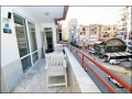 apartment-for-sale-with-21-zero-goods-in-mahmutlar-alanya-homes-small-1