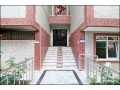 apartment-for-sale-with-21-zero-goods-in-mahmutlar-alanya-homes-small-2