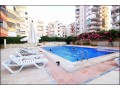 apartment-for-sale-with-21-zero-goods-in-mahmutlar-alanya-homes-small-4