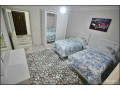 apartment-for-sale-with-21-zero-goods-in-mahmutlar-alanya-homes-small-12