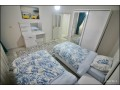 apartment-for-sale-with-21-zero-goods-in-mahmutlar-alanya-homes-small-13