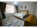apartment-for-sale-with-21-zero-goods-in-mahmutlar-alanya-homes-small-17