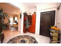 for-sale-apartment-for-sale-in-alanya-obagol-with-2-1-pool-small-11