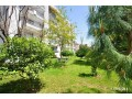 for-sale-apartment-for-sale-in-alanya-obagol-with-2-1-pool-small-14
