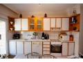for-sale-apartment-for-sale-in-alanya-obagol-with-2-1-pool-small-7