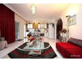 for-sale-apartment-for-sale-in-alanya-obagol-with-2-1-pool-small-2