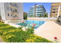 for-sale-apartment-for-sale-in-alanya-obagol-with-2-1-pool-small-16
