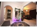 for-sale-apartment-for-sale-in-alanya-obagol-with-2-1-pool-small-0